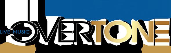 אוברטון – להקה לאירועים